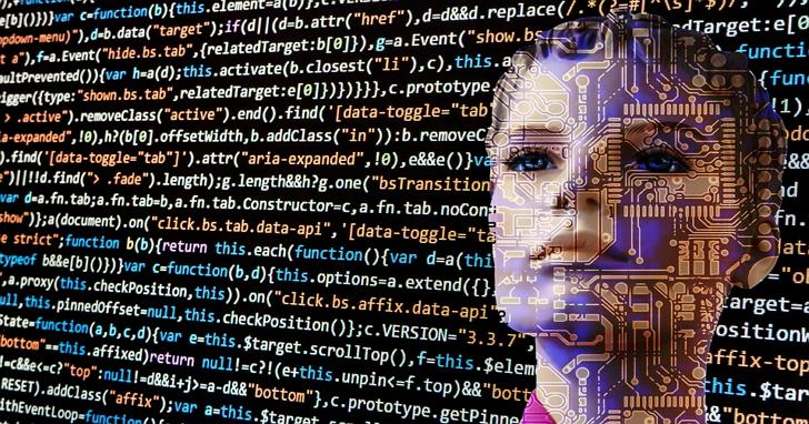 人工智慧大爆發,Gartner 表示五年內醫藥、法律、IT人才可能被取代