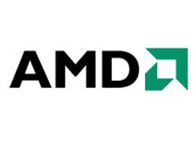 AMD Fusion APU加速逾50款業界領導軟體應用程式