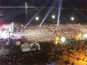 韓國電競協會 KeSPA  大戰 Blizzard