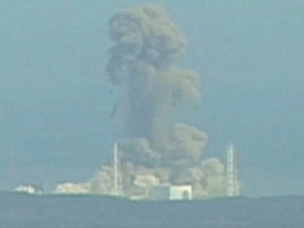 日本 福島 核電廠 爆炸, MIT 學者怎麼說?