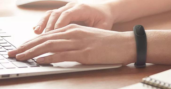 蘋果說Apple Watch是市佔第一的智慧手錶,但調查報告指出小米已是全球最大的可穿戴裝置廠商