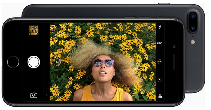 快來開啟 iOS 11 這個新功能,讓 16G iPhone 就算不刪照片也能多拍一倍的照片