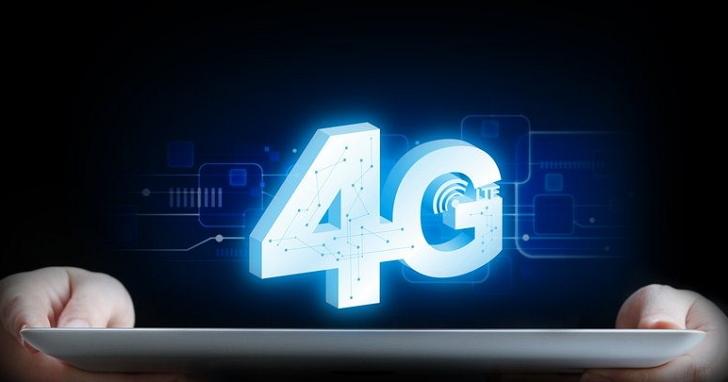 電信 4G 吃到飽爭霸戰打不停,從網路輿情分析看網友對五家電信業者在意的是什麼?