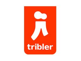 Tribler、Vuze: 一氣呵成抓 BT ,免爬論壇免找種