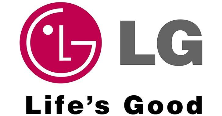 LG寶貝家庭快樂送 雙重好禮寵愛家人 購買指定家電產品 抽時尚智慧電子衣櫥