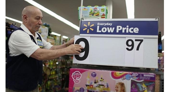 從網購的商戰打到雲端:Wal-Mart 要合作科技廠商停用亞馬遜AWS,否則就別做生意