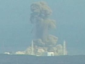 日本 福島 核電廠 爆炸, MIT 學者怎麼說(二)