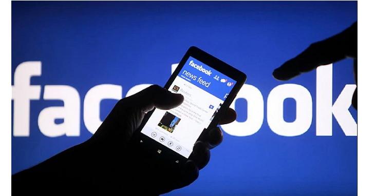 你的Facebook 頭像又被人盜去做網拍了嗎? FB推出「防護罩」保護你的照片不被濫用