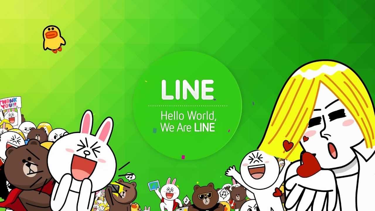 【Line Apps 的實用功能】美圖用 LINE Looks,拍照直接上特效