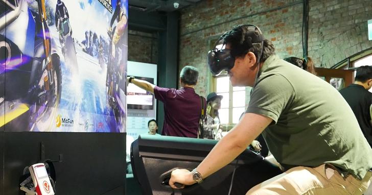 虛擬樂園再添新軍,JPW 與 JoyLand 聯手推出 VR 平台旗艦店