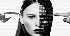 AI將取代人類?60%消費者認為不用擔心這個問題,因為明天會因 AI 變得更好
