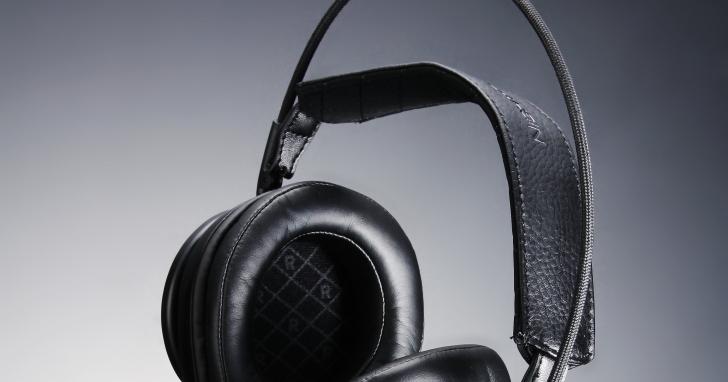 【評測】AudioQuest NightOwl Carbon- 隱藏式氣流導孔,聲音解析力精準