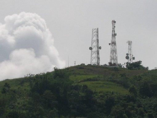 頻寬加大、上網飛速! 亞太電信宣佈全面啟用900MHz 頻段、網路訊號將零死角