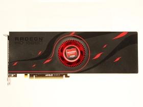 突破自我限界,AMD Radeon HD 6990評測