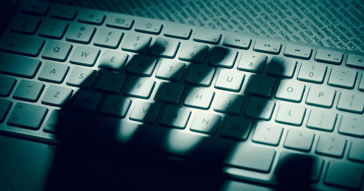 網路資料外洩事件日益增加,已造成30%亞太企業在本會計年度損失超過10萬美元
