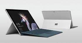 微軟 Surface Pro 2017 評測:設計更趨成熟、規格再升級的二合一筆電