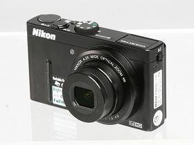 隨身大光圈新秀:Nikon COOLPIX P300 評測