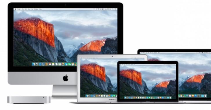 Mac 出現惡意軟體:能透過網路攝影機自拍截圖