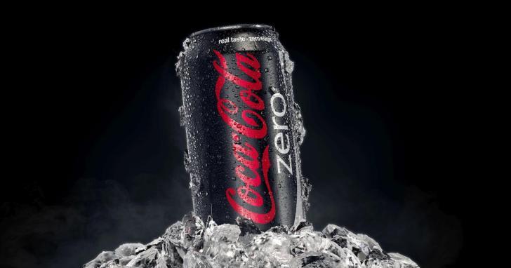 可口可樂宣佈停產Coke Zero,但還要生產更多無糖飲料