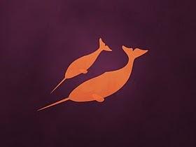 Ubuntu 11.04即將問世,Xubuntu與Lubuntu有新桌布