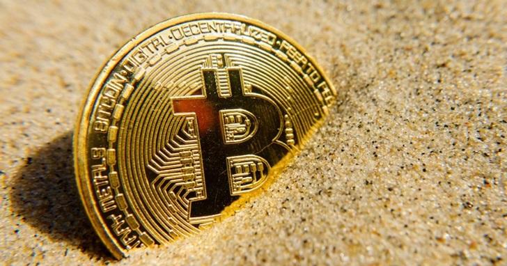 曾預言網路泡沫的投資大老馬克斯警告:比特幣不是真的!
