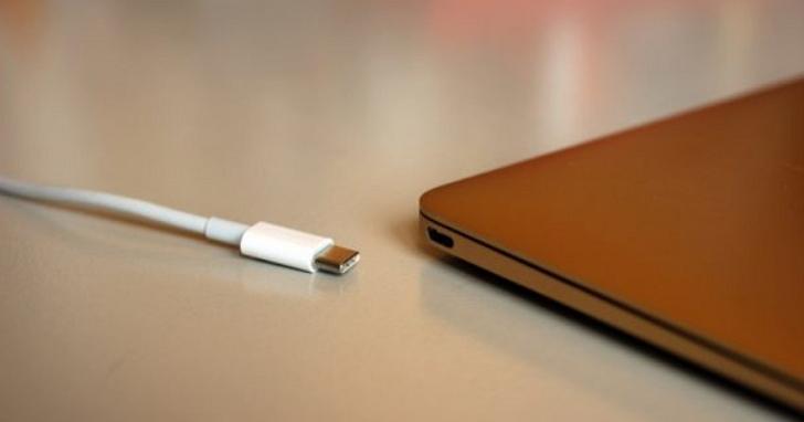 USB Type-C 又要更複雜:新版 USB 3.2 預告上市,傳輸速率翻倍到 10 Gbit/s