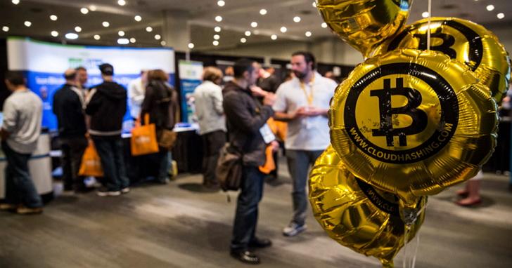 比特幣終於分裂,「Bitcoin Cash 」推出幣值先升後跌價格不到原版比特幣1/10