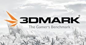 跑分輕鬆看:遊戲效能表現如何,就讓3DMark告訴你