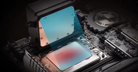 不怕 Ryzen Threadripper 封裝太大,Enermax 推出 100% 覆蓋一體式水冷