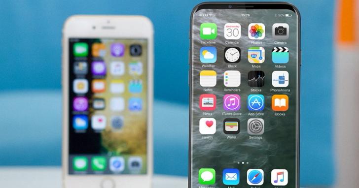 HomePod 又挖出更多iPhone洩密:1080p240fps影片、支援更多生物識別技術