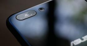 華碩 ZenFone 4 Pro 動手玩,又一款搭載 Snapdragon 835 的雙鏡頭旗艦