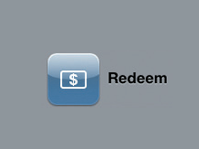 如何使用iPhone免費序號?