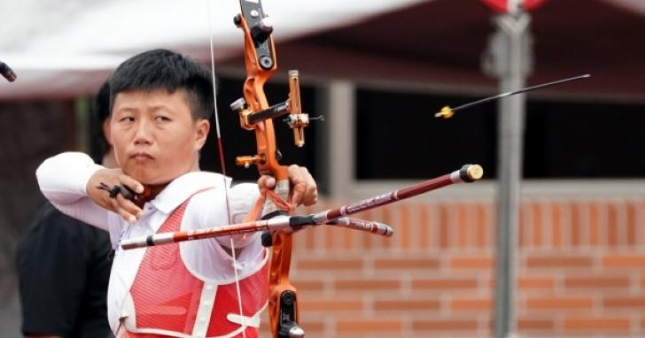 世大運中華代表團官方攝影器材贊助,Sony 與選手一同挑戰極限!