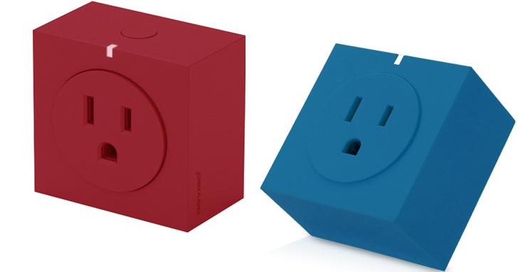 【限時團購優惠】Orvibo 智能插座讓你聰明用電、輕鬆省錢!