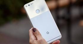 Google Pixel 2 確定由 HTC 代工,還可以像 U11 那樣「擠一擠」