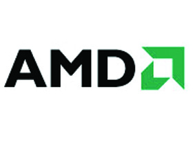 AMD連續第二年榮獲CRN夥伴計畫指南的五星級評比