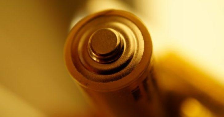 搶進電動車市場,電容量提高的鎂電池也要分杯羹   T客邦