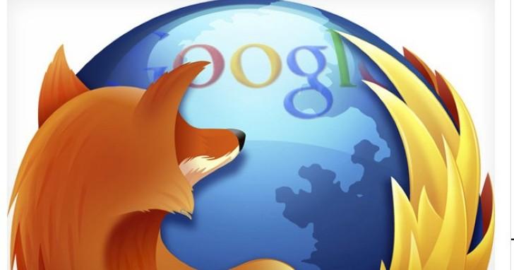 Google與Mozilla正在展開一場競賽:比誰收集的人類語音數據多