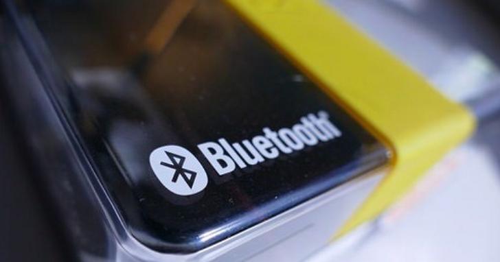 都是多裝置對多裝置傳輸,藍牙5.0的「藍牙 mesh」技術與Wi-Fi有什麼不同?