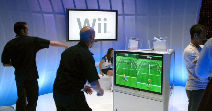 任天堂 Wii 體感遙控器被判侵權,需賠償 1000 萬美元