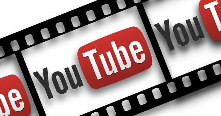 【用YouTube作專業影片後製的技巧】在影片中加入浮水印,保護智慧財產