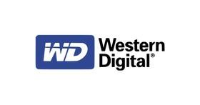 Western Digital宣佈收購Tegile Systems 加速企業資料中心系統策略、擴大產品組合與客戶群