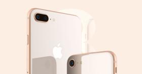 真的了無新意嗎?一文讀懂 iPhone 8 各項功能改進與特點