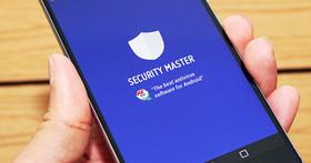 好用軟體!Security Master 安全 All 霸實測:搞定手機防毒、資安與系統優化的利器!