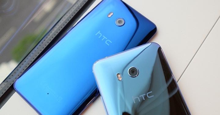 轉售 Google 將成真?HTC 明起暫停股票交易並將宣布重大事項