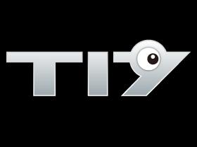 T客邦 推出全新產品 ─ T17 討論區