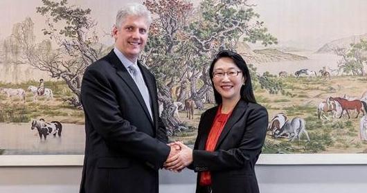Google 與 HTC 簽訂合作協議,HTC Pixel 製作團隊以 11 億美元加入 Google
