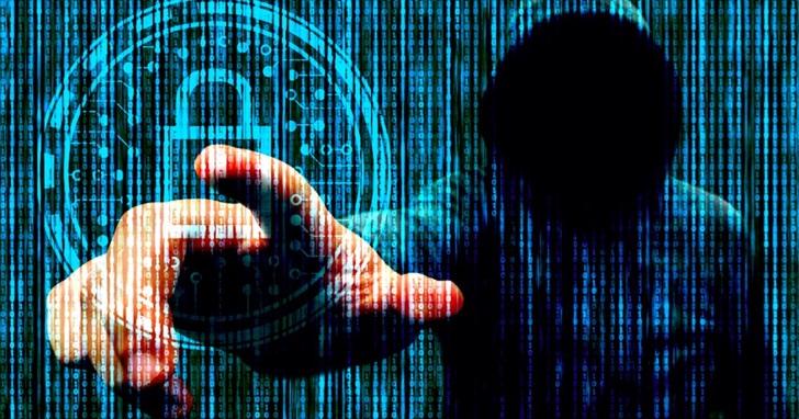 CCleaner事件新進展!駭客有意圖地入侵18家科技大廠、竊取機密資料