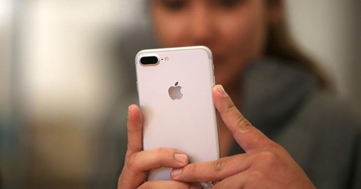 保護好你的 iPhone 8 玻璃背蓋,它的維修費比正面螢幕還要貴