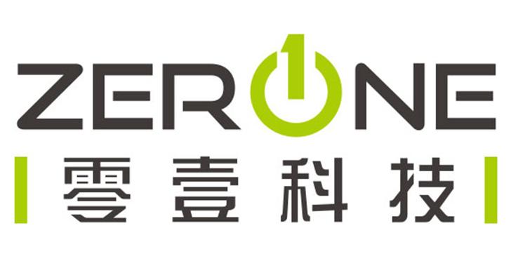 零壹科技由Palo Alto Networks授權成為台灣代理商